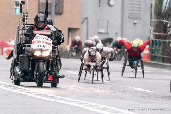 nishida_tokyomarathon2019.jpeg
