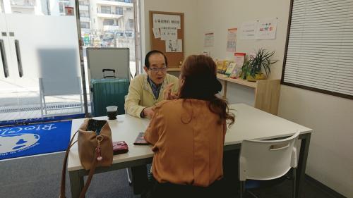2019.4.7無料診断会.JPG